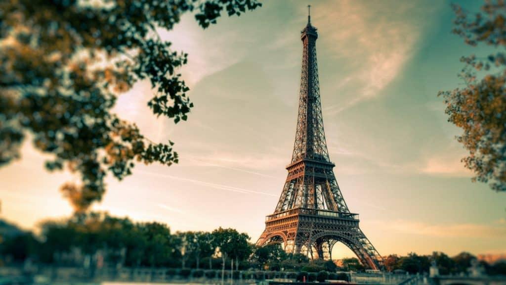 Storie di italiani in Francia
