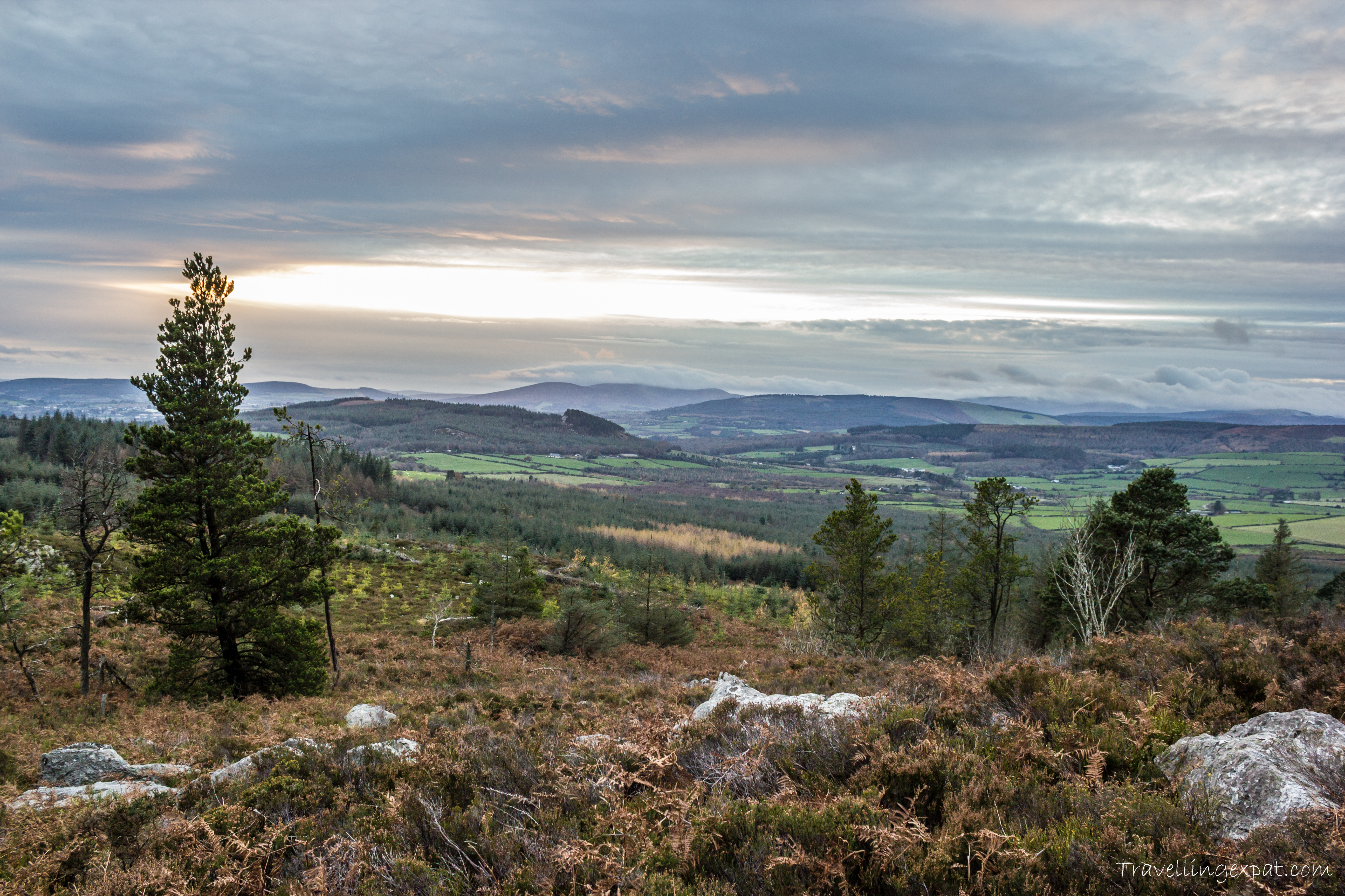 panorama.contea.wicklow