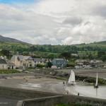 villaggio greystones