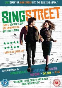 sing-street
