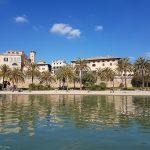 Parc de la Mar Maiorca